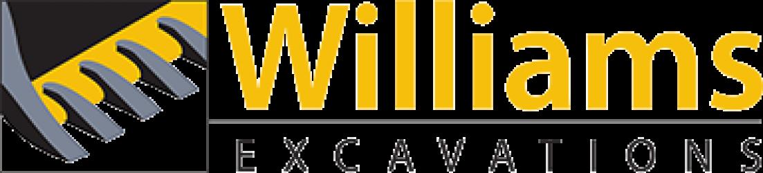 Williams Excavations